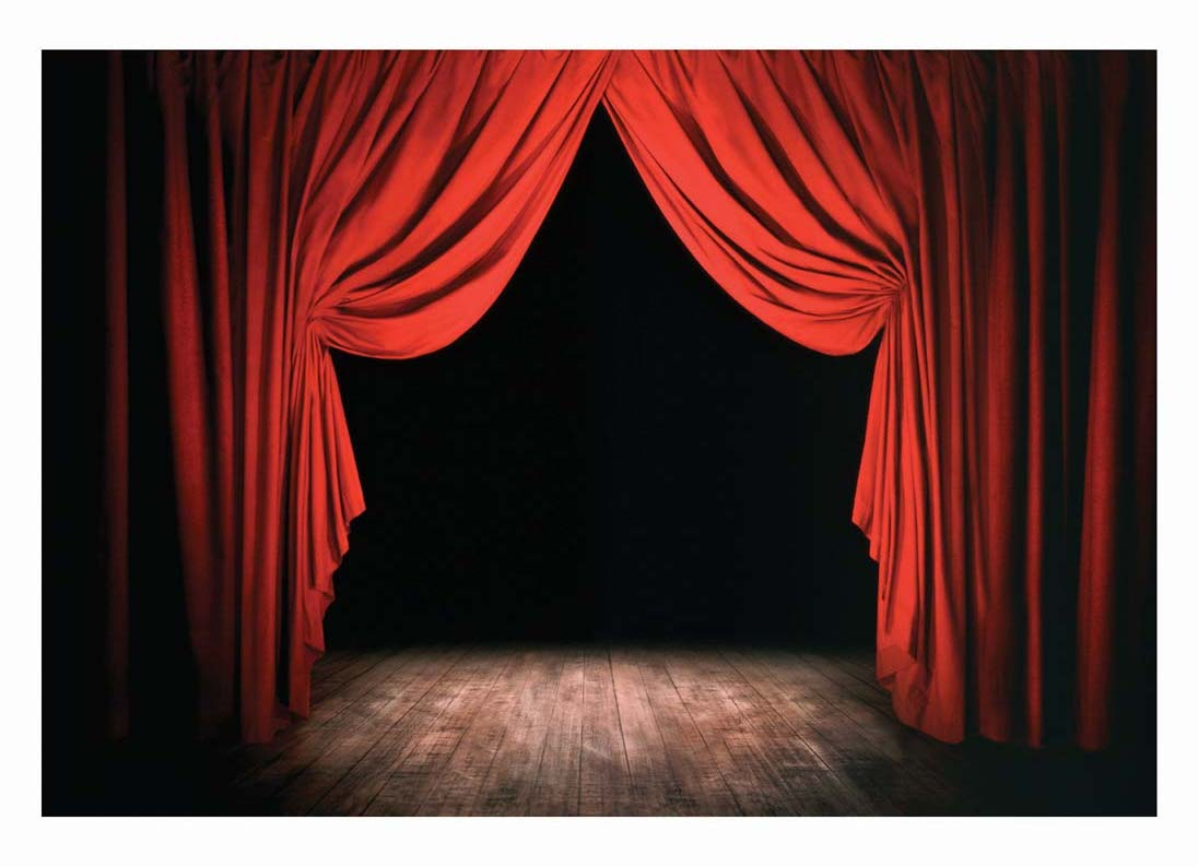 Em Cartaz As Peças De Teatro Para Esta Semana