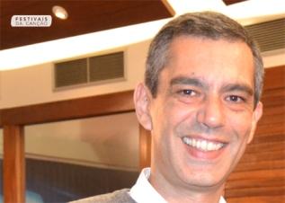 Nuno Marques da Silva