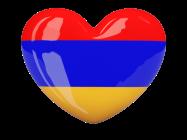armenia_640