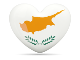cyprus_640