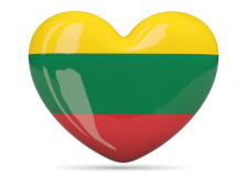 lithuania_640