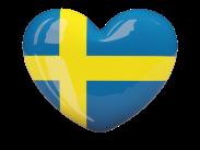 sweden_640