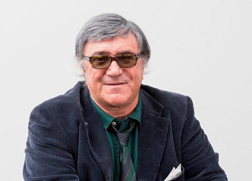 "José Cid: José Cid é Hoje Um ""menino Prodígio"""