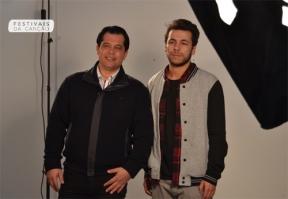 Churky Jose Freitas SF2c2