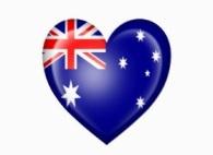 bandeira_australiana