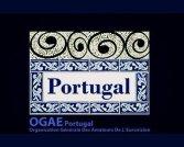ogae portugal