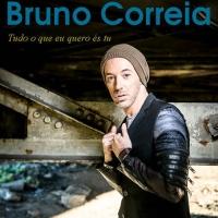 Bruno Correia vencedor do  IPMA Azores Airlines People's Choice Award