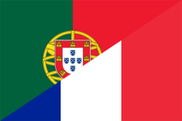 600px-Flag_of_Portugal_and_France_svg