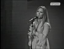 Tonicha1971