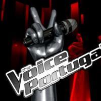 The Voice Portugal 7 - Provas Cegas 5