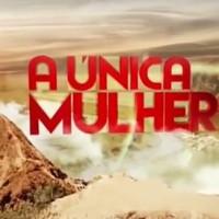 "Banda sonora da novela ""A Única Mulher"" já disponível"