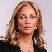 Alexandra Lencastre internada com Covid-19