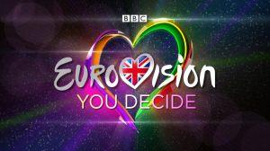 Eurovision You Decide