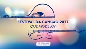 festival_2017_modelo