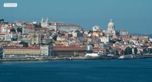Lisboa cidade