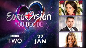 bbc-eurovision-reino-unido
