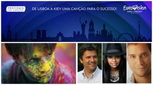 Nuno Gonçalves - Viva La Diva