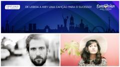Noiserv - Inês Sousa