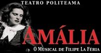 amalia-musical