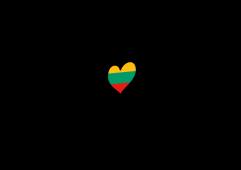 esc_lithuania