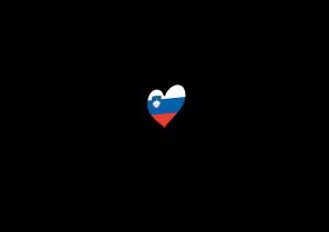 esc_slovenia
