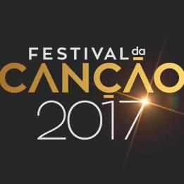 Festival da Canção 2017