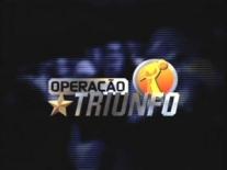 operacao-triunfo-copy