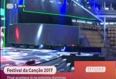 fc2017_agoranos