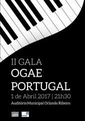 ii-gala-ogae-portugal