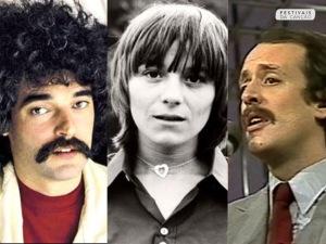 in-memoriam-1973