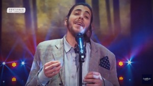 SalvadorSobral_Video