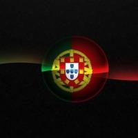 🔝 Top Nacional de Vendas |Semana 36| - A diminuta presença de discos portugueses... Porque será senhores das rádios generalistas e das televisões privadas?
