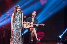 """Canção nº3 - """"Eu te amo"""" - Beatriz Pessoa"""