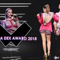 Barbara Dex Award 2019 - Votação já a decorrer