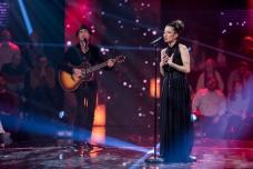 """Canção nº13 - """"A mesma canção"""" - Maria Amaral"""