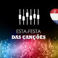 Esta Festa das Canções 2019 – O nosso painel comenta o tema dos Países Baixos