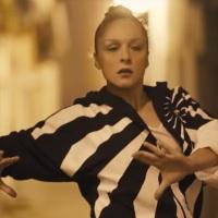 Madonna substituída por Blaya como representante da OGAE Portugal no OGAE International Video Contest