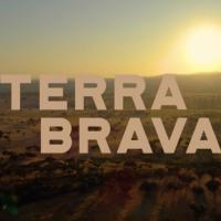 Terra Brava - A nova novela da SIC |elenco e banda sonora|