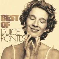 Top Nacional de Vendas |Semana 48| Best of Dulce Pontes entrada direta para o Top