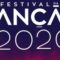 Oiça aqui as canções do Festival RTP da Canção 2020