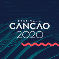 As canções do Festival da Canção 2020 ultrapassam 1 milhão de visualizações no YouTube