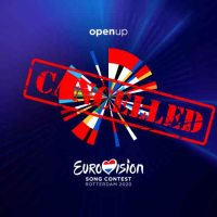 """""""Europe Shine a Light"""" vai ter lugar em Hilversum - As confirmações até ao momento"""