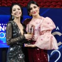 E Para 2021? - Os seguidores portugueses querem Elisa e Marta Carvalho na Eurovisão