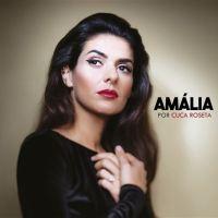 Top Nacional de Vendas |Semana 26| - Tributos a Amália e a Zeca Afonso os álbuns portugueses mais vendidos
