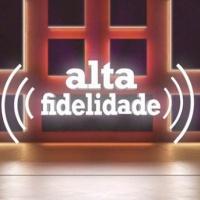 """""""Alta Fidelidade"""" é o novo programa de música portuguesa na RTP1"""
