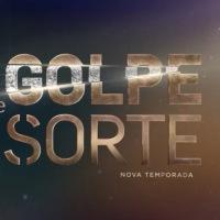 """""""Golpe de Sorte"""" - a banda sonora da quarta temporada"""
