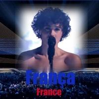 """""""Esta Festa das Canções"""" - 🇫🇷 França vence a nossa iniciativa"""