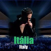 🇮🇹 Itália sobe à liderança das bolsas de apostas