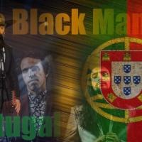 🇵🇹 As reações positivas à canção portuguesa