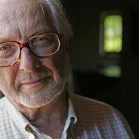 Faleceu o escritor Pedro Tamen